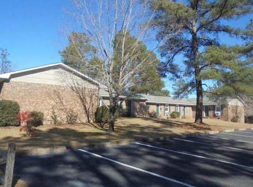 Apartments In Southern Pines NC For Rent | 877-776-4875 Keystone Management