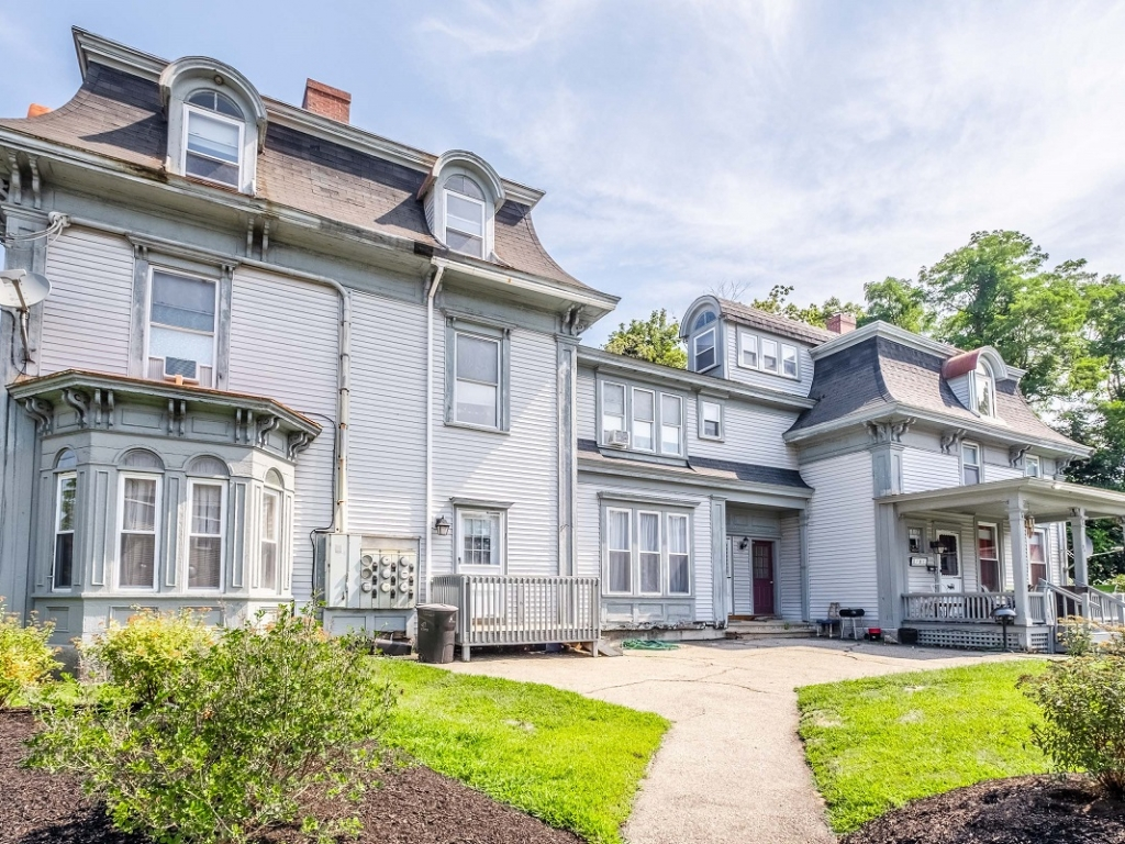 2 bedroom apartment concord nh dog friendly