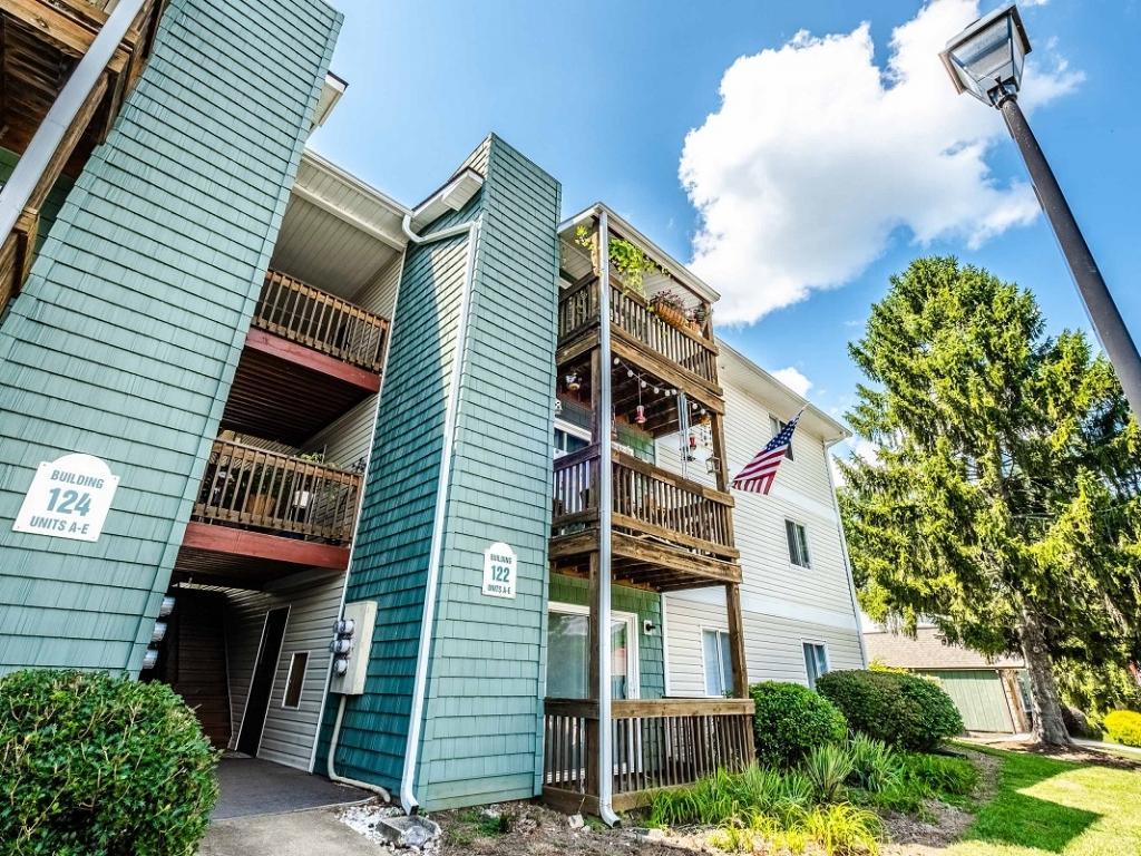 2br apartments asheville nc near mountains