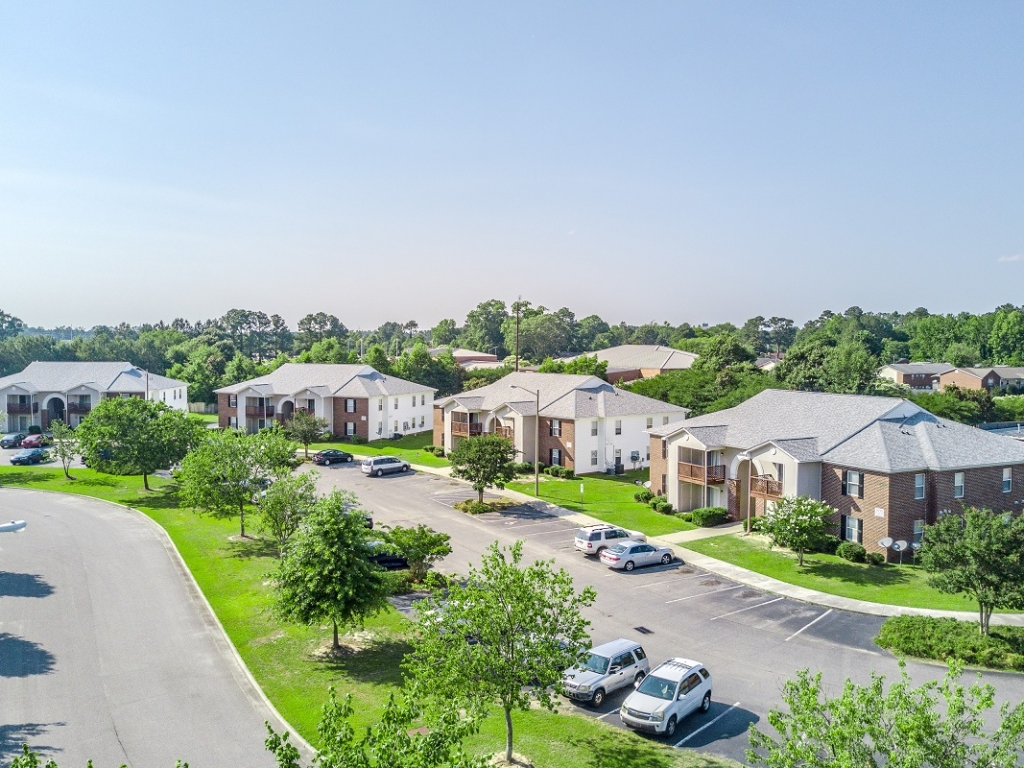 2 and 3 bedroom apartments greenville nc