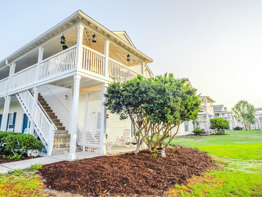 apartments southport nc close to beach