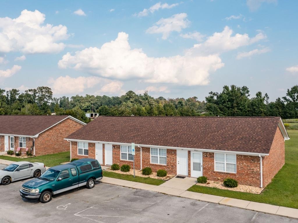 Pet friendly 1 bedroom apartments for rent Jacksonville NC