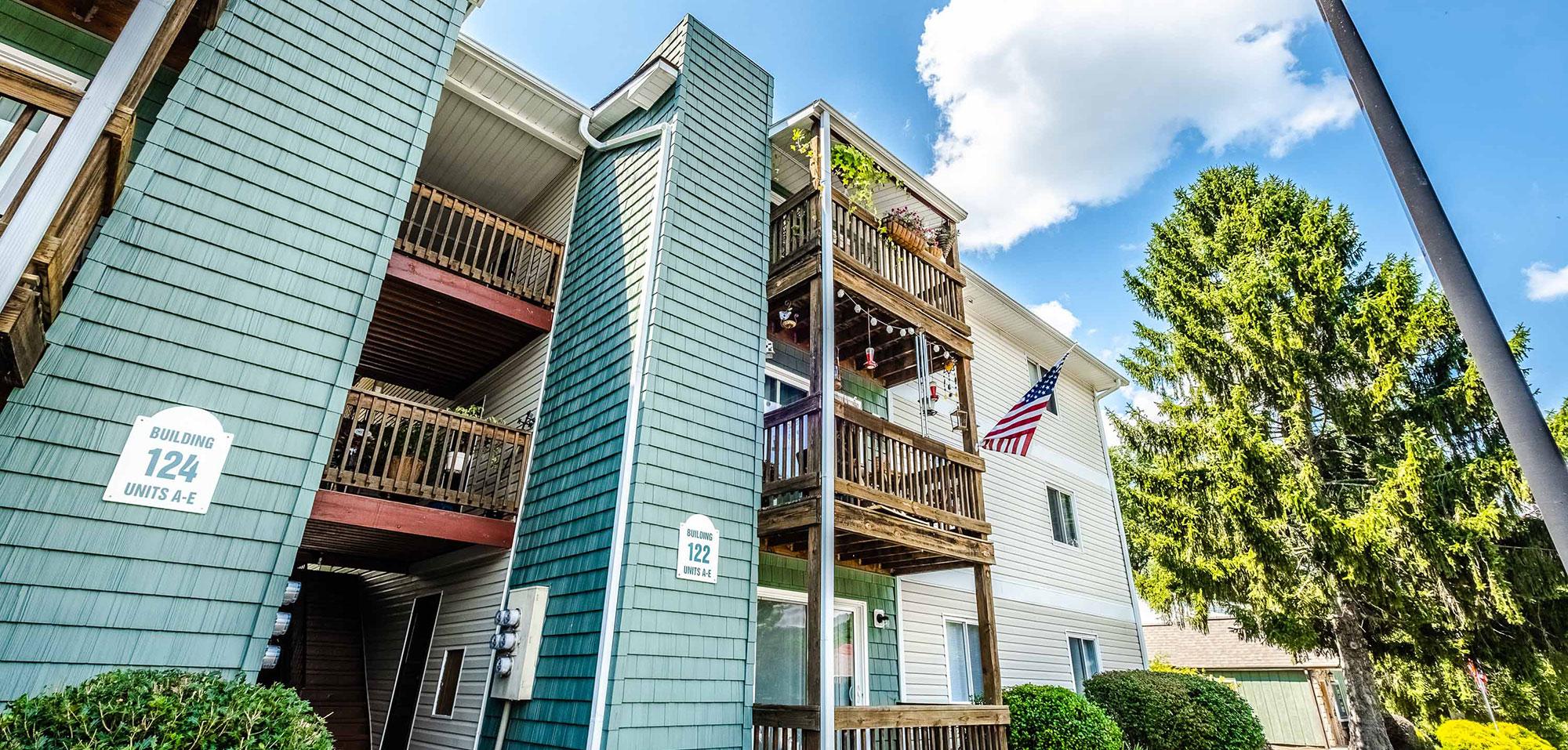 slide3-Manor-Ridge-Apartments